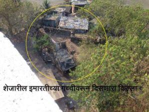 dharavi-fort-02-300