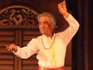 pandit-birju-maharaj-for-kathak-300