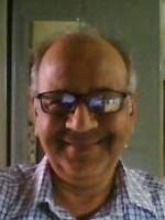 श्रीकांत पोहनकर