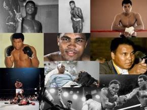 Mohammad-Ali