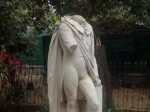 lord-cornwalis-staue-in-mumbai
