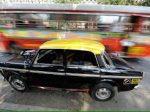 kali-piwali-taxi-03