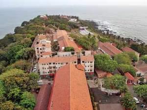 rajbhavan-mumbai