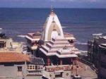 mahalaxmi-temple-mumbai