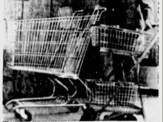 goldman-shopping-trolley