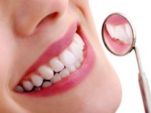 p-27680-dental-care-300