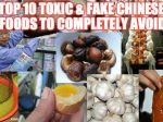 p-27935-avoid-toxic-chinese-food