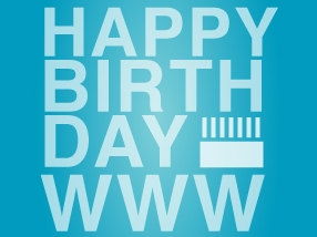 p-28496-happy-birthday-www