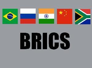 p-28666-brics