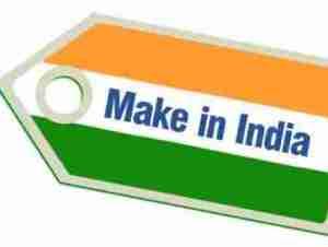p-28670-Make-in-India