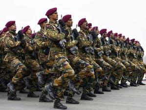 p-28916-Indian-para-commandos