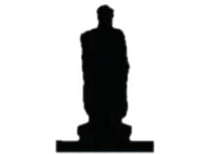 p-31849-statue