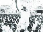 p-32650-mumbai-textile-strike