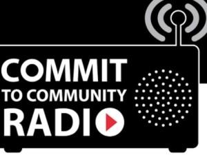 Community-radio