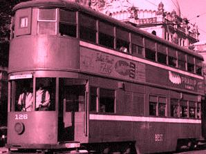 p-33281-BEST-Tram