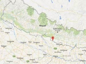 p-35220-India-Nepal-Border