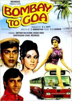 p-34076-Bombay-to-Goa