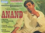p-34379-anand-01-featured