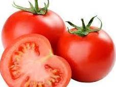 p-34525-tomato