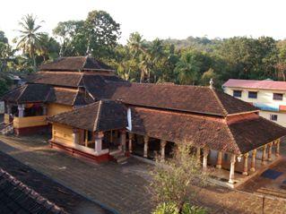 124  Rameshwar - Achara