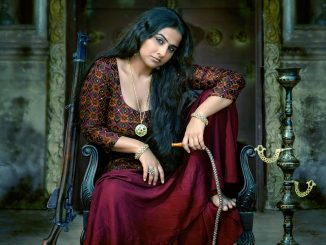 Vidya-Balan-Begum-Jaan