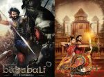 baahubali-beginning-and-conclusion-to-release-soon-17-1489691385