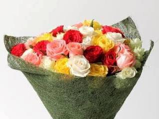 p-36896-Flowers