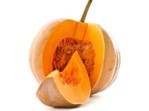 p-37922-pumpkin-bhopla