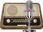 p-39950-all-india-radio