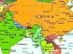 p-41433-India-China-Trade-War
