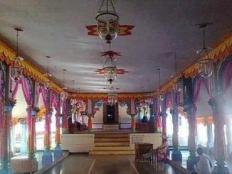 p-41390-devi-bhagwati-sansthan-kotkamte