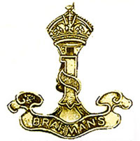 p-41423-01-1stbrahmans-badge