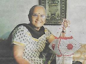 p-42299-motiyache prkashman kandil-300