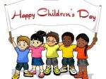 Happy-Childrens-Day1