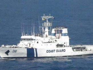 p-43501-coastal-security