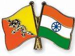 p-43507-inia-bhutan-relations