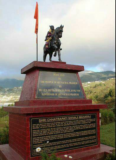 p-45102-shivaji-memorial-at-13500-feet-above-seal-level-in-arunachal-pradesh