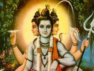 shree-gurudev-dutta