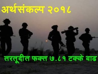 p-45258-defense-budget-2018