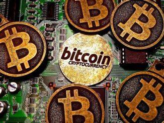 p-45494-bitcoins