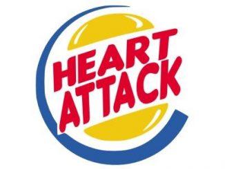 p-45872-heart-attack