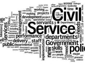 p-46141-civil-services