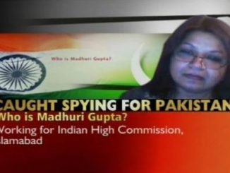p-46538-madhuri-gupta-indian-ifs-turned-into-a-spy