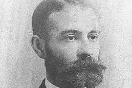 p-46553-Daniel Hale Williams-2-featured