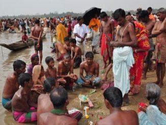p-46684-Hindus-in-Bangladesh