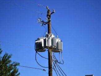 p-46628-electricity