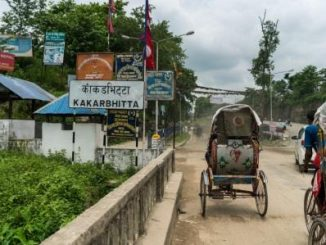 p-46686-indo-nepal-border-featured