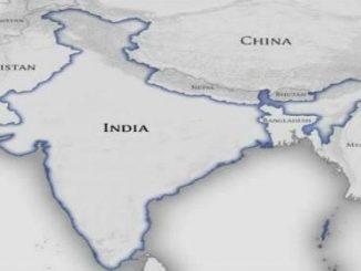 p-46688-Indian-Borders