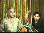 डॉ. वसंतराव देशपांडे – 'रवि मी'
