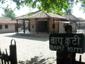572-sevagram-bapu-kuti